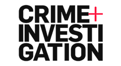 CI Crime+ Investigation