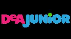 DeA Junior