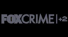 Fox Crime +2