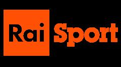 Rai Sport