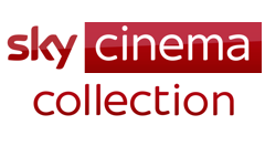 Sky Cinema Collection