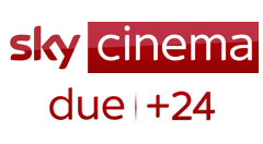 Sky Cinema Due +24