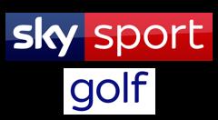 Sky Sport Golf