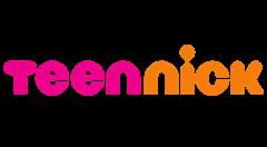 TeenNick