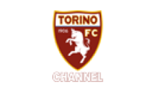 Torino Channel